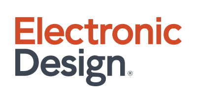electronicdesign