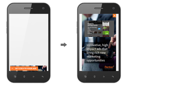 Mobile-Example2